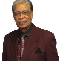 Sanford Joe Turner Chairman Of Deacons Copy