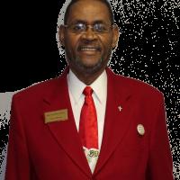 William Morrison Director Good Samaritan Ministry Copy